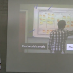 Minimum viable video about Business Modeling with the Canvas